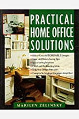 Practical Home Office Solutions Paperback