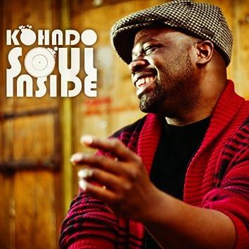 Soul Inside