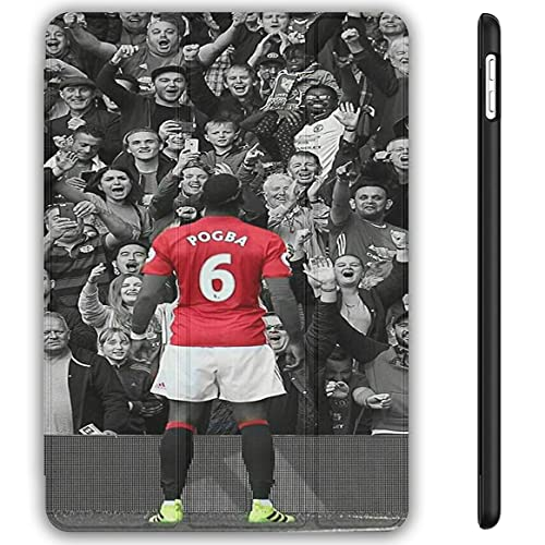 Cover iPad 7 10.2  Case Leather Bracket Protective Cover,Fully Shockproof Dwo-rc E-ht Gn-ic-a R-0087