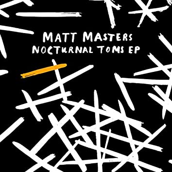 Nocturnal Toms EP