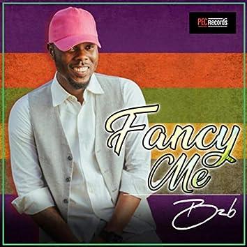Fancy Me