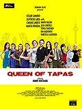 Queen of Tapas