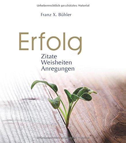 """Erfolg: © Création """"Vom Kopf ins Herz"""" (""""Große Freuden im Kleinformat"""" Creation """"Vom Kopf ins Herz"""")"""