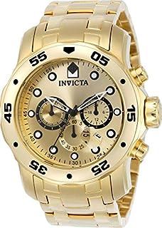 Relógio Masculino Invicta 0074