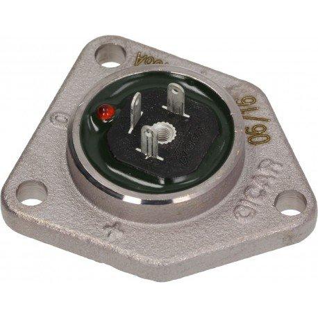 Puce TESTA PER CONTATORE VOLUMETRICO A LED Cod. 3455333