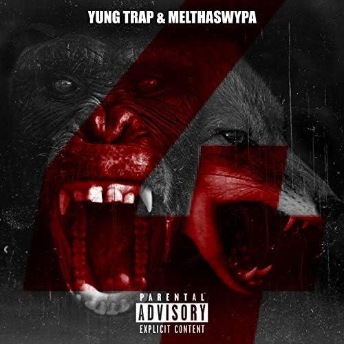 Yung Trap