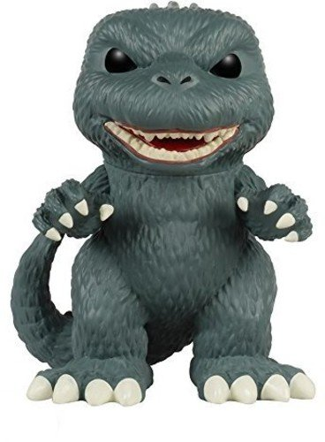 Funko POP! Godzilla: Godzilla