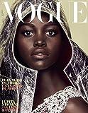 Vogue España - Noviembre 2018 - Nº 368