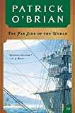 The Far Side of the World (Vol. Book 10) (Aubrey/Maturin Novels)