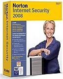 Norton Internet Security 2008 -
