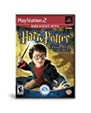 Harry Potter and the Chamber Of Secrets PS2
