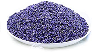 ASH Natural Lavender Dried flowers seed Dried Flower Grain Bulk Lavender Dried Filling Real Natural lasting New Harvest Wa...