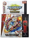 Beyblade Launchers
