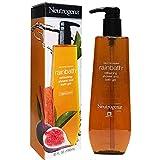 Neutrogena Rainbath??Refreshing Shower and Bath Gel - Original (40 oz) by HealthLand