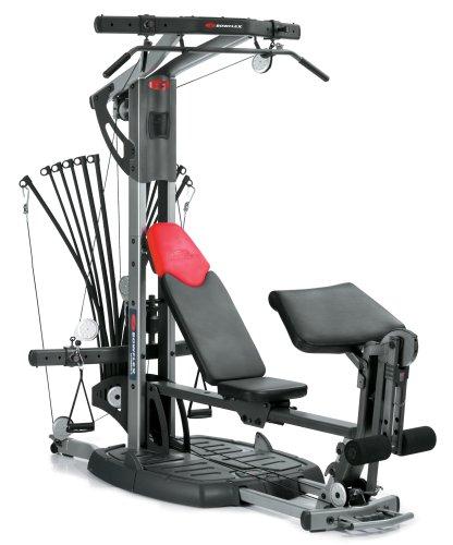 Bowflex Ultimate 2 Home Gym | Amazon