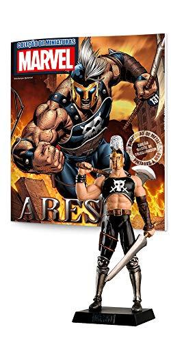 Marvel Figurines Ares