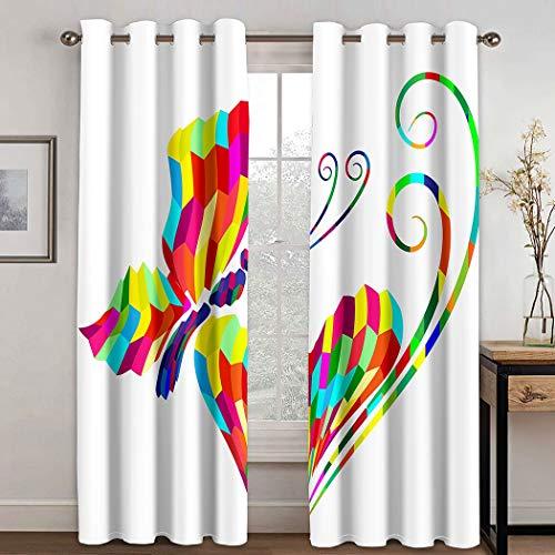 cortina hindu fabricante THE MINI CRUSH