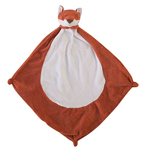 Angel Dear Blankie Fox
