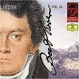 Beethoven-ed.Vol.16 - Lieder - Fischer-Dieskau