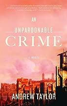 Best an unpardonable crime Reviews