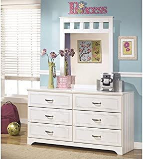 Best ashley furniture lulu dresser Reviews