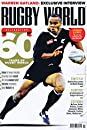 Rugby World  UK  July 2020