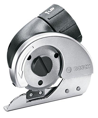 Bosch zum Schneiden von vielfältigen Materialien