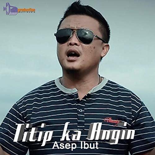Asep Ibut
