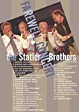 The Statler Brothers - The Statler Brothers Farewell Concert