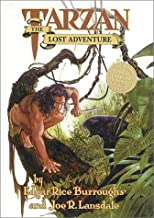 Best tarzan the lost adventure Reviews
