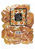 Trader Joe's Dried Apricots Product of Turkey 16 oz (Pack of 3)