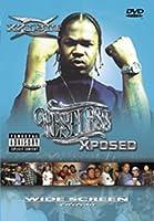 Restless Xposed [DVD]