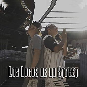 Los Locos de la Street (Remastered)