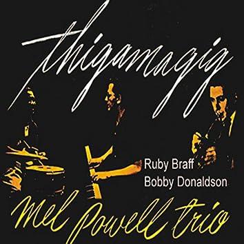 Thigamagig (Remastered)