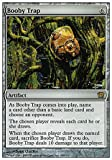 Magic The Gathering Trap Cards - Best Reviews Guide