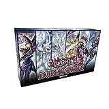 Yu-Gi-Oh! Coffret le Pouvoir du Duel - Version Francaise