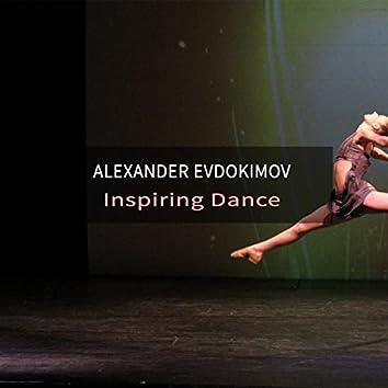 Inspiring Dance
