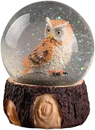 dhcsf All items Finally popular brand free shipping Crystal Ball Fortune Creati Telling Adornment