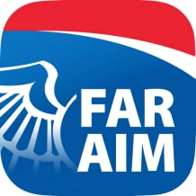 Best far aim android Reviews