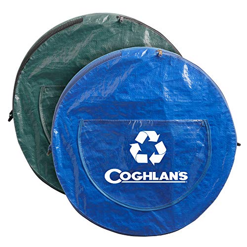 Coghlan's Pop Up Container Pack