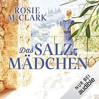 Das Salzmädchen Titelbild