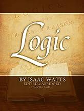Logic (Abridged)