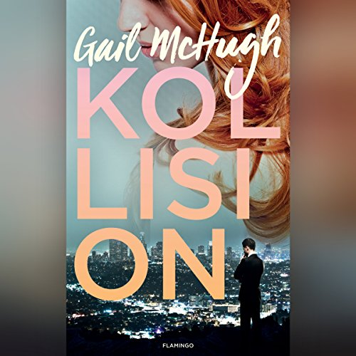 Kollision cover art