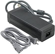Genuine Microsoft Xbox 360 150 Watt Power Supply Brick for Jasper Consoles