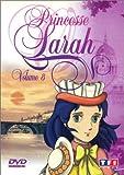 Princesse Sarah - Vol.8