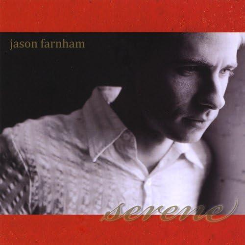 Jason Farnham