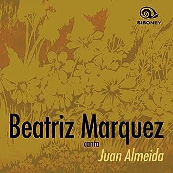 Juan Almeida (Remasterizado)