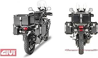 Viviance ZHVICKY Tubo Benzina con Filtro in Linea Benzina Benzina 2 Pezzi con Fermagli per Moto Quad Dirt Bike 2 Tempi ATV Quad a 2 Tempi