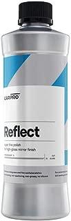 CarPro Reflect Polish 500 Ml.