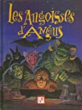 Les Angoisses d'Angus